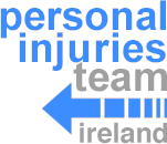 Personal Injuries Ireland